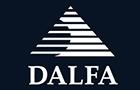 Real Estate in Lebanon: Dalfa International Holding Sal