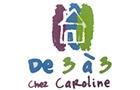 Nurseries in Lebanon: De 3 A 3 Chez Caroline