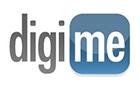 Companies in Lebanon: Digime Sal