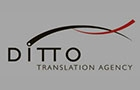 Translators in Lebanon: Ditto Translation Agency