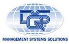 Companies in Lebanon: Dqs Lebanon