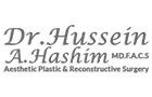 Companies in Lebanon: Dr Hussein Hashim Clinic