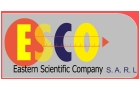 Companies in Lebanon: Eastern Scientific Company Esco Sarl