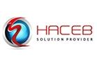 Companies in Lebanon: El Haceb Sal