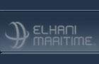 Shipping Companies in Lebanon: Elhani Maritime Middle East Sarl