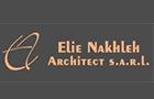 Companies in Lebanon: Elie Nakhleh Architect Sarl
