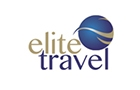 Travel Agencies in Lebanon: Elite For Travel And Tourism Sal