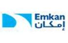 Companies in Lebanon: Emkan Finance Sal