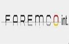 Offshore Companies in Lebanon: Faremco International Sal Offshore