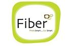Food Companies in Lebanon: Fiber Think Smart Eat Smart