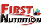 Food Companies in Lebanon: First For Sports Nutrition Llc