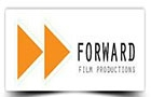 Companies in Lebanon: Forward Film Production Sarl