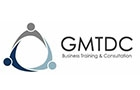 Companies in Lebanon: General Management Training & Development Consultant Gmtdc