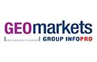 Companies in Lebanon: GEOmarkets Sal