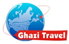 Travel Agencies in Lebanon: Ghazi Travel Agency