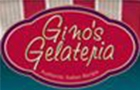 Companies in Lebanon: Ginos Gelateria Sarl