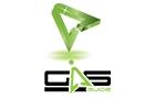 Companies in Lebanon: GIS Guide Sarl