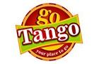 Snack in Lebanon: Go Tango Restaurant