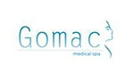 Beauty Centers in Lebanon: Gomac Sal Gofit Gym