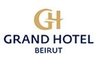 Hotels in Lebanon: Grand Hotel Beirut