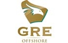 Offshore Companies in Lebanon: GRE Golden Royal Eagle Offshore Sal