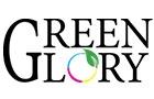 Companies in Lebanon: Green Glory SARL