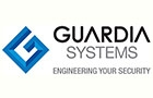 Parking in Lebanon: Guardia Systems Sal
