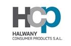 Food Companies in Lebanon: Halwany Consumer Products Hcp Sal