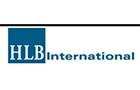 Companies in Lebanon: Hlb Barghoud & Associates