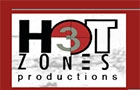 Companies in Lebanon: Hot Zones Ad Production Services Sarl