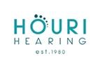Companies in Lebanon: Houri Hearing Correction Center