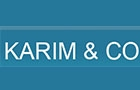Companies in Lebanon: karim & co cpa & consultants