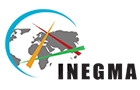 Events Organizers in Lebanon: Inegma Sal