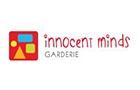 Nurseries in Lebanon: Innocent Minds Garderie