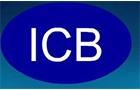 Companies in Lebanon: International Consulting Bureau Sal