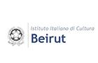 Schools in Lebanon: Italian Cultural Institute