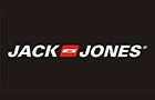 Companies in Lebanon: Jack & Jones