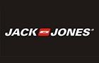 Companies in Lebanon: Jack & Jones