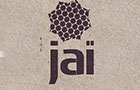 Restaurants in Lebanon: Jaii Restaurant