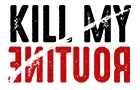 Events Organizers in Lebanon: Kill My Routine Sal KMR