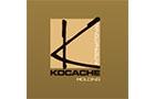 Offshore Companies in Lebanon: Kocache Enterprises Sal Offshore