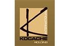 Companies in Lebanon: Kokache International Co Sal Holding