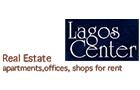 Companies in Lebanon: Lagos Center