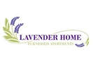 Companies in Lebanon: Lavender Home Furnished