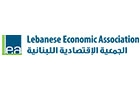 Ngo Companies in Lebanon: Lebanese Economic Association LEA