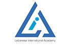 Companies in Lebanon: Lebanese International Academy LIA