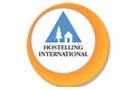 Ngo Companies in Lebanon: Lebanese Youth Hostels Federation