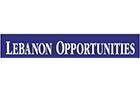 Companies in Lebanon: Lebanon Opportunities