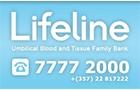 Companies in Lebanon: Lifeline Services Lebanon Sal