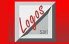 Companies in Lebanon: Logos Sarl